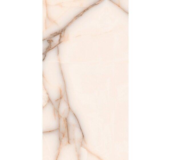 COLECTIA GRESIE 60X120