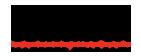Zeus Ceramica Romania Logo